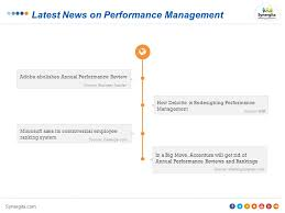 Microsoft Performance Reviews New Trends In Performance Management How Can We Embrace It Winner