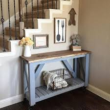 inspiring entryway furniture design ideas outstanding. inspiring small entryway tables 71 about remodel modern decoration design with furniture ideas outstanding
