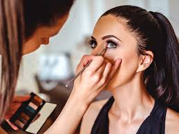 makeup beauty gettyimages 687244776