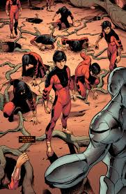 The creators of the new film made a list of the preconceptions they. Shang Chi Earth 616 Marvel Database Fandom