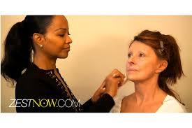 makeup for women over 50 beautiful skin