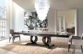 best quality dining room furniture. Dining Room Table Brands Best Furniture Fine  Tables . Quality E