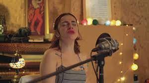 Ceylan Ertem Şarkıları Listesi - Dinle