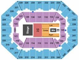 Charleston Coliseum Convention Center Tickets Charleston
