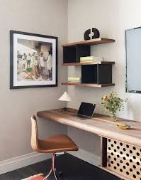 20 home office organization ideas how