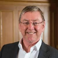 Andrew Rouse - Commercial Development Director - Longrose Leisure ...