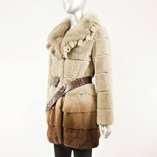 <b>Fox Fur</b> | VintageFurs