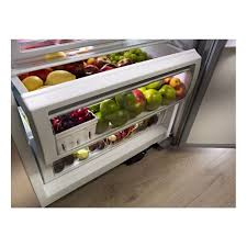 kitchenaid 48 refrigerator. KitchenAid 48\ Kitchenaid 48 Refrigerator