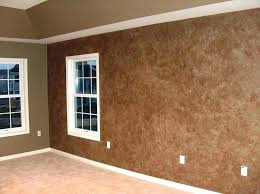 faux wall finishes interior wall finishes interior faux wall finishes examples of hand painted wall intended faux wall finishes