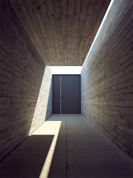 Small Picture Architecture we like Light Seelings Concrete Heroic at