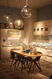 Retro Kitchen Light Fixtures Eurocucina Offers Plenty Of Kitchen Lighting Inspiration
