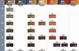 Joico Vero K Pak Hair Color Chart Joico Age Defy Hair Color Chart Lajoshrich Com