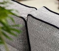 Мебельная ткань — коллекция <b>Carboni</b> Placida — купить в Спб