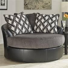 convertible furniture ikea. Ikea Convertible Sofa Fresh Small Loveseat Hd Dining Room Chairs Furniture K
