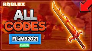 Mm2 season 1 codes,murder mystery 2 roblox,roblox mm2,mm2 codes,roblox mm2 update,mm2 codes 2019,all *season 1*. Hjp56ppo 9xh4m