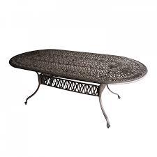 round table pizza galt ca best bedroom furniture