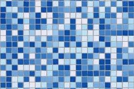tile patterns background. Beautiful Background Blue Mosaic Tile Backgrounds Seamless Pattern Or  Intended Patterns Background T