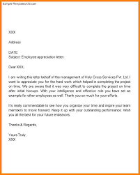 6 Thank You For The Opportunity Letter Phoenix Officeaz