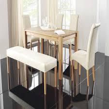 Hoher Esstisch Und Stühle Dogmatise In Bezug Auf Beste Esstisch