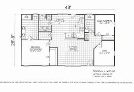 visio house floor plan stencils elegant 50 best visio floor plan house plans design 2018 house