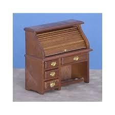 office desk walnut. Small Rolltop Desk Walnut Office Desk Walnut T