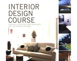 interior design books that you have to read