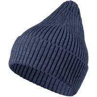 Пледы, <b>шарфы</b>, шапки, перчатки, Сувенирная продукция ...