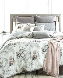 medium size of bedding design comforters sets king comforter twin quilt macys hotel collection lightweight down