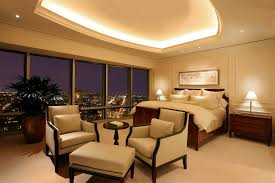 coved ceiling lighting. Bedroom Ceiling Light Shades Contemporary With Wall Art Tray Wood Paneling Coved Lighting