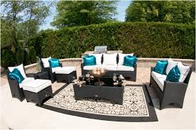 Furniture High End Outdoor Furniture Catalog Collections Companies