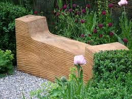 unique garden furniture. unique garden benches 129 furniture ideas on teak e