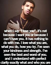 Drake More Life Quotes Classy More Life Quotes Drake Magnificent New Drake More Life Quotes Best
