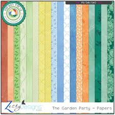 garden party essay the garden party essay