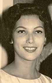 Lolita Rivera   Diskographie   Discogs