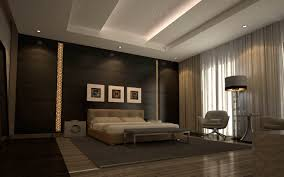 bedroom design.  Design Simple Luxury Bedroom Design Interior Ideas Inside