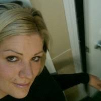 "6 ""Alicia Reinhart"" profiles | LinkedIn"