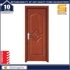 teak bedroom door designs. Simple Bedroom China Simple Teak Wood Bedroom Door Designs In Pakistan  Door  Inside O