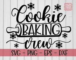 Svgcuts.com blog free svg files for cricut design space, sure cuts a lot and silhouette studio designer edition. Cookie Baking Crew Svg Baking Crew Svg Christmas Cookie Svg Christmas Baking Svg Baking Team Svg Baking Svg Holiday Baking Svg In 2020 Christmas Svg Christmas Svg Files Svg Quotes