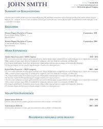 How To Make Resume Online Megakravmaga Com