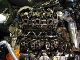 3 1 l engine diagram wiring diagrams best pontiac 3 4l v6 engine diagram wiring library 3 6 liter gm engine diagram 3 1 l engine diagram