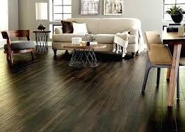 style selections laminate flooring reviews most