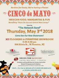 Ici furniture Surry Hills Icis Annual Cinco De Mayo Event