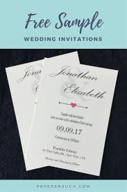 invitation download template brides invitation templates free to download and print pdf wedding