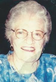 Priscilla Walsh Obituary - Death Notice and Service Information
