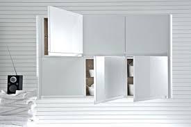 bathroom wall storage ikea. Simple Ikea Elegant Bathroom Wall Cabinets Ikea Pretty  Corner Storage Intended T