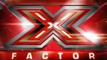 X Factor 2018 countdown: ricordando la prima edizione | XF12