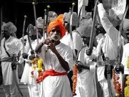 Image result for bhide guruji