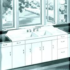 old kitchen sinks old sink faucets and sinks iron sink dry sink