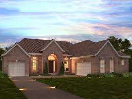 home design meritage homes design center 00008 meritage homes