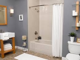 Renew-It Acrylic Bath Systems-Madison, WI Custom made tub liners